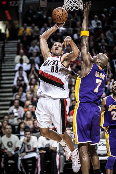 Blazers_Lakers_2009_042.JPG
