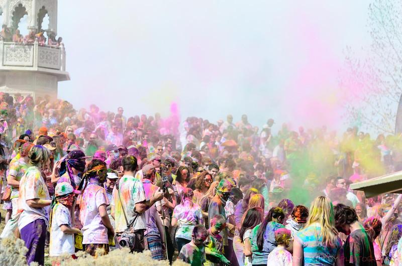 Festival-of-colors-20140329-391.jpg