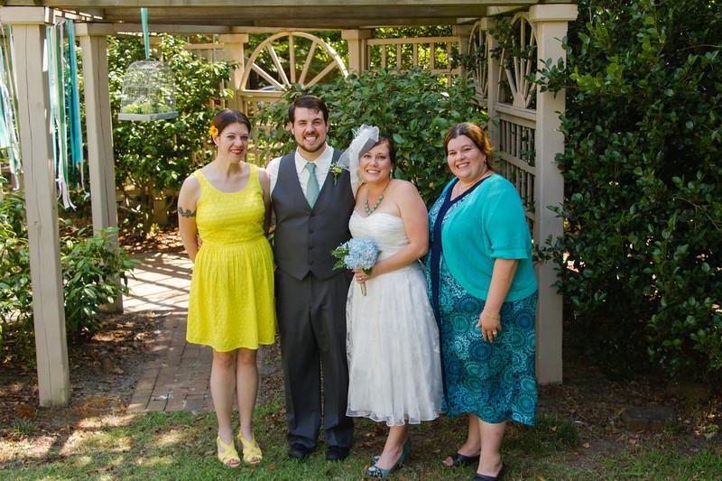 kindra-adam-wedding-482.jpg