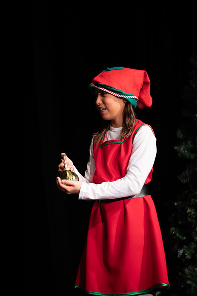 LEAP_elf-jr-dress-rehearsal-58.jpg