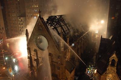 Manhattan 5-1-16