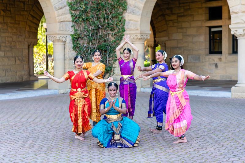 Indian-Raga-Stanford-249.jpg