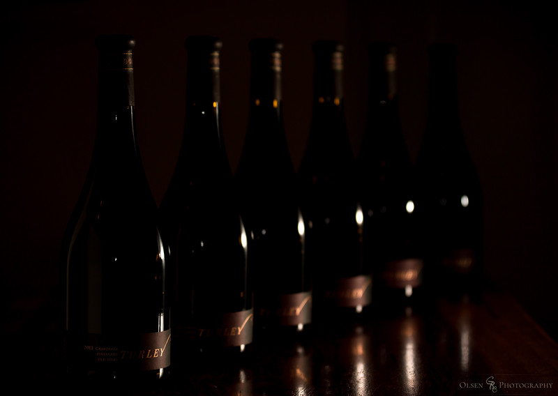 20161130_WineontheBar-091.jpg