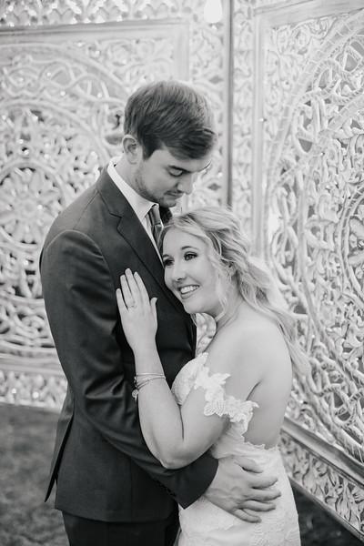 Epp Wedding  (570 of 674) + IMG_4602.jpg