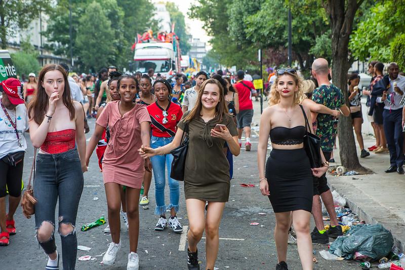 Obi Nwokedi - Notting Hill Carnival-598.jpg