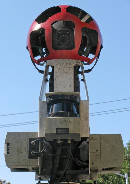 google_car1.jpg