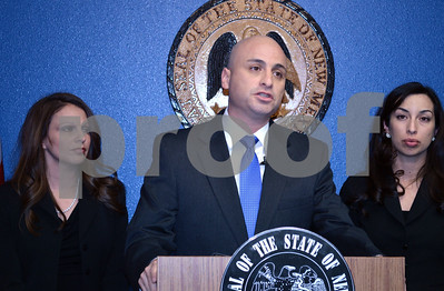 nm-attorney-general-says-water-battle-with-texas-is-critical