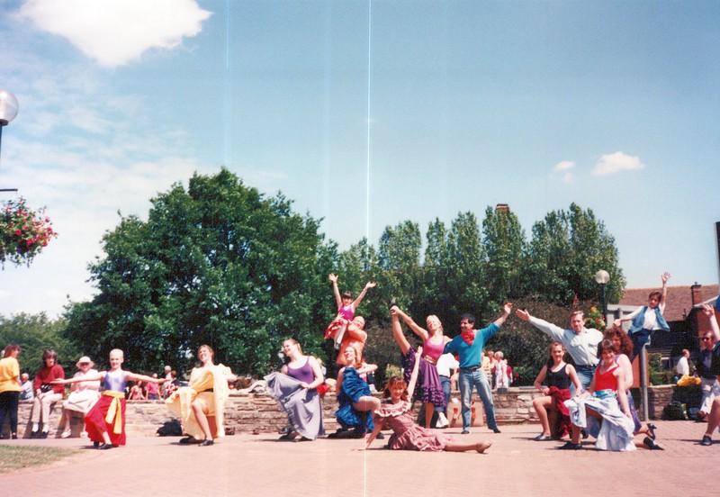 Dance-Trips-England_0183_a.jpg