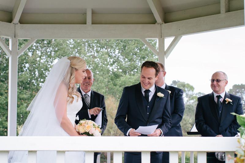 Adam & Katies Wedding (400 of 1081).jpg