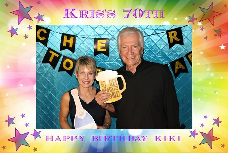 KiKi's 70th (2).jpg