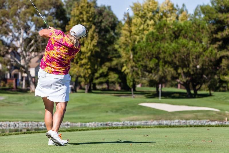Golf-0966.jpg