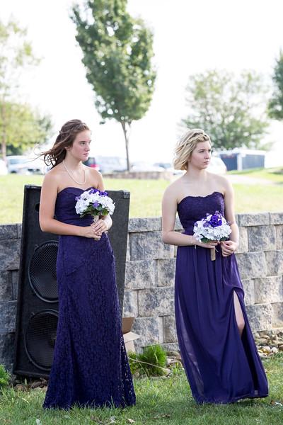 Tasha and Brandon Wedding-108.jpg