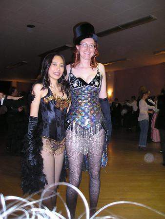 5-7-05 PEERS Moulin Rouge 57