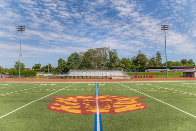 Dietz Stadium, Kingston, New York