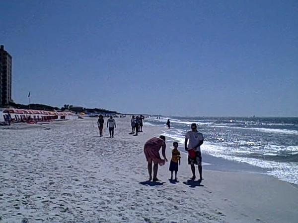 Sandestin Beach 2 4-09-10 0 00 00-01.jpg