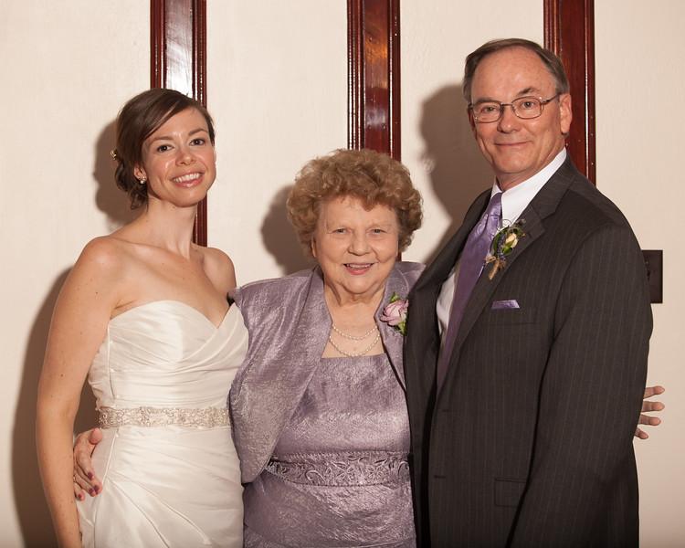 weddingphotographers570.jpg