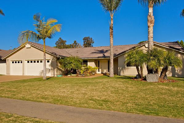2949 Degen Drive, Bonita, CA 91902