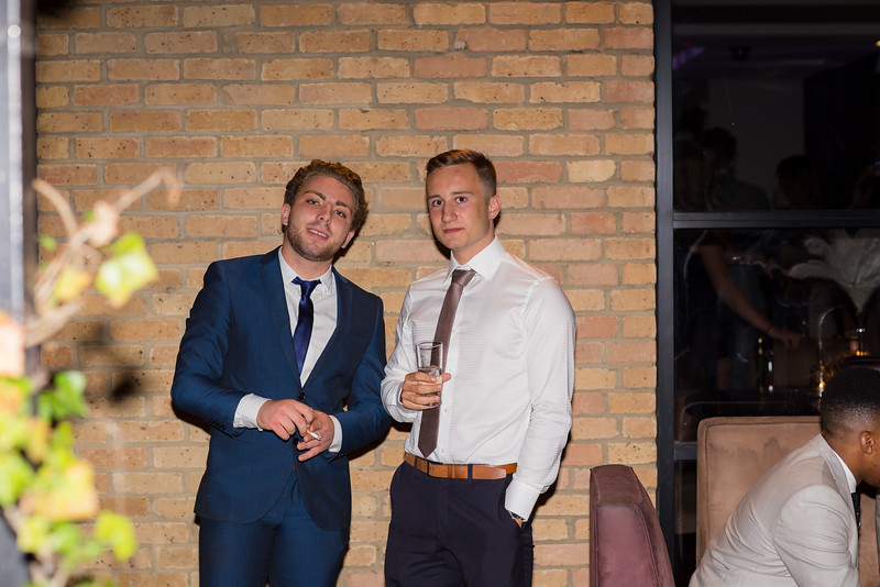 Paul_gould_21st_birthday_party_blakes_golf_course_north_weald_essex_ben_savell_photography-0123.jpg