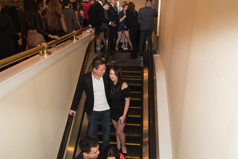 New Year's Eve Soiree at Hilton Chicago 2016 (508).jpg