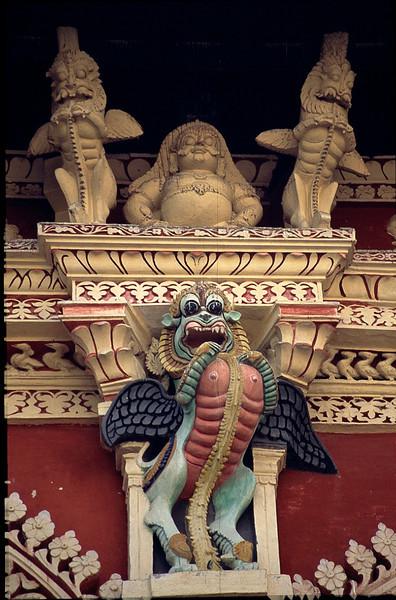 India2_013.jpg