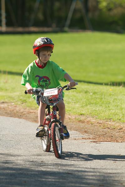 PMC Kids Ride Framingham 50.jpg