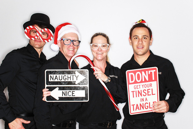 The Gianulli Christmas Party 2015-Photo Booth Rental-SocialLightPhoto.com-160.jpg