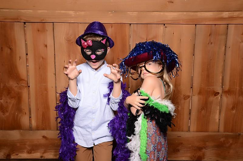 20160731_MoPoSo_Wedding_Photobooth_JeffYvonne-37.jpg