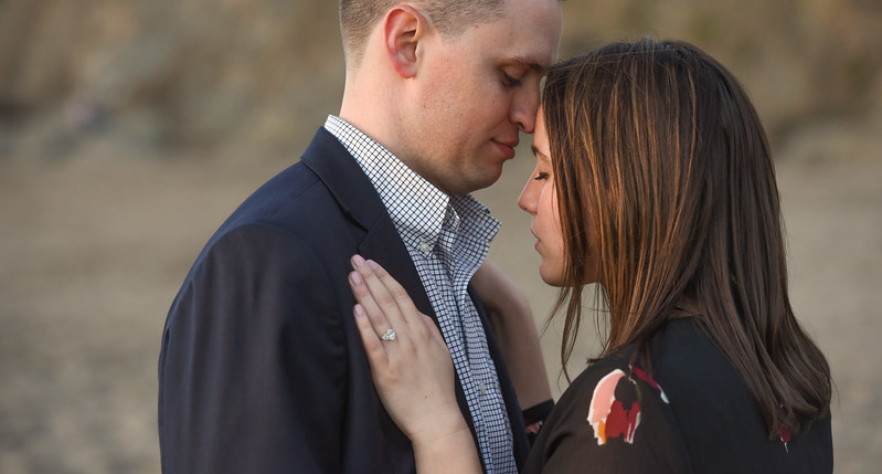 Chris and Rachelle Getting it Hitched on the Beach March 31 2017 Steven Gregory PhotographyChris and Rachelle-9578.jpg