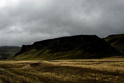 New Iceland