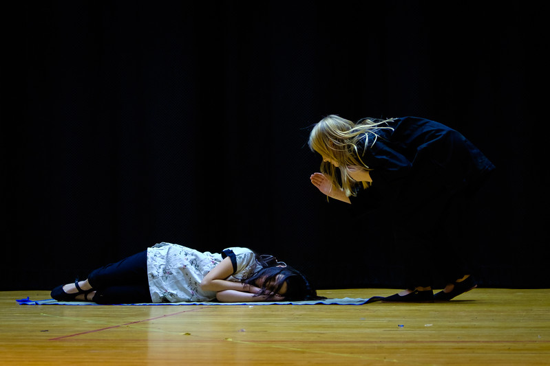 2015-11 Cinderella Rehearsal 0333.jpg