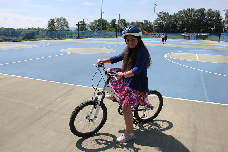 kars4kids_thezone_camp_girlsDivsion_activities_biking (5).JPG