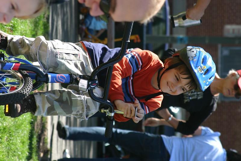 20060916_06.09.16 PSP Picnic_0153.JPG