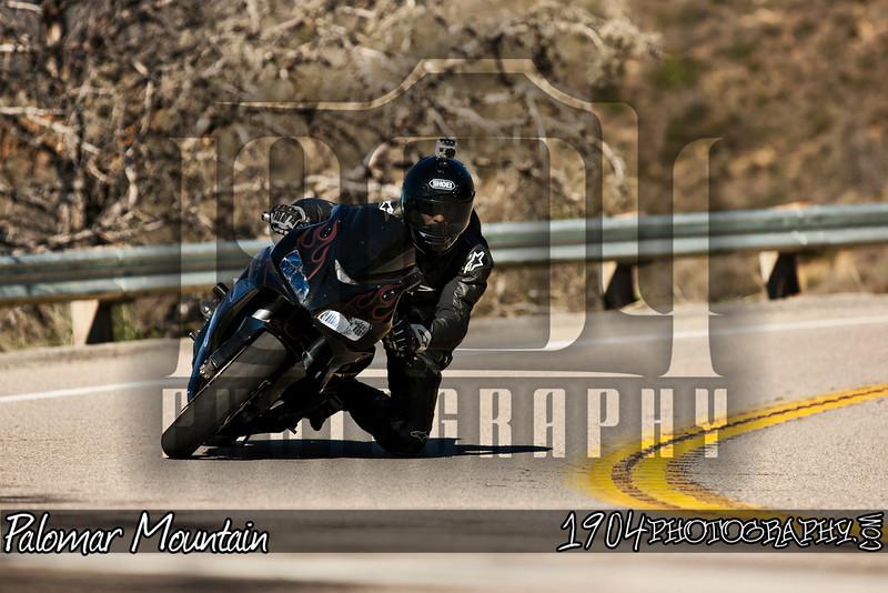 20110123_Palomar Mountain_0267.jpg