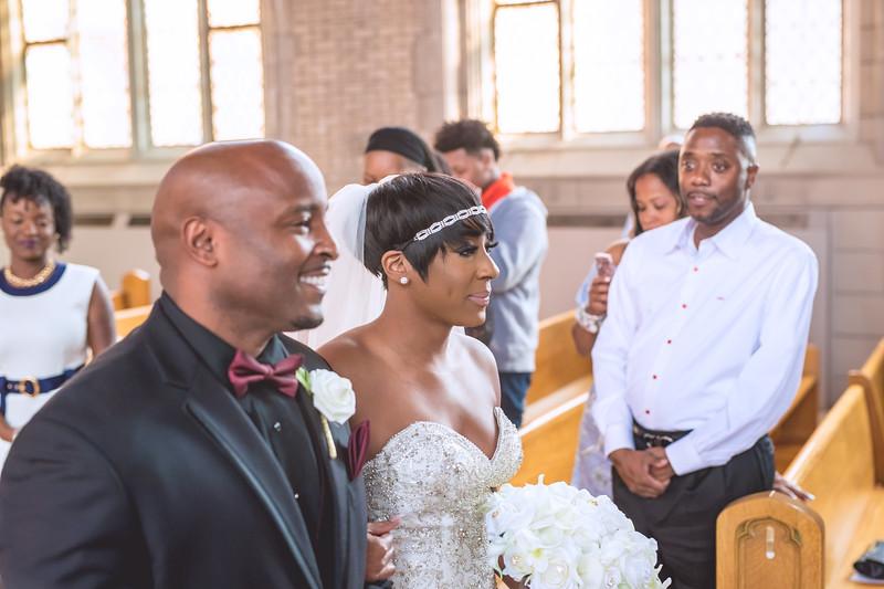 Benson Wedding-J-0394.jpg