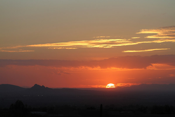 ArizonaSunset2010