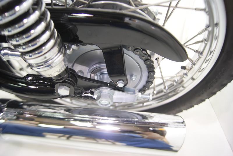 1974 HarleySprint  7-17 041.JPG