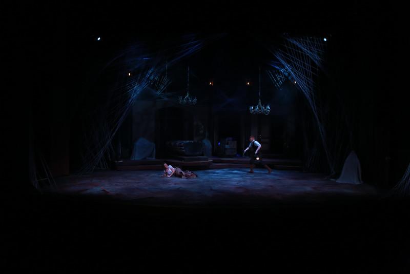 Dracula - final dress-242.jpg
