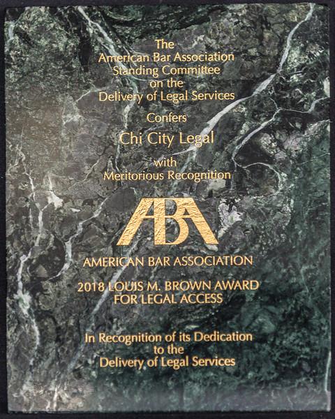 ABA-Awards-03.jpg