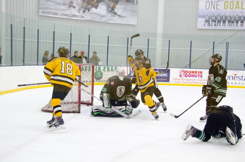 160221 Jr. Bruins Playoff vs. South Shore Kings.NEF-094.jpg