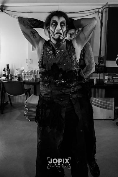 Powerwolf-offstage-2716.jpg