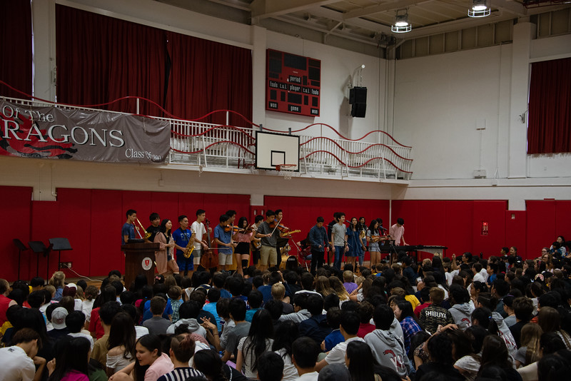 End of Year -Assembly-YIS_3910-2018-19.jpg