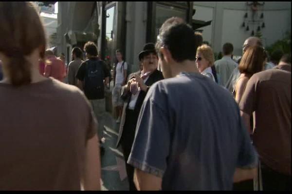 Borat_HollywoodPerformers_01-11-12.avi
