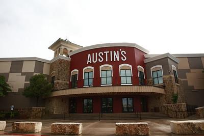 AustinParkAndPizza