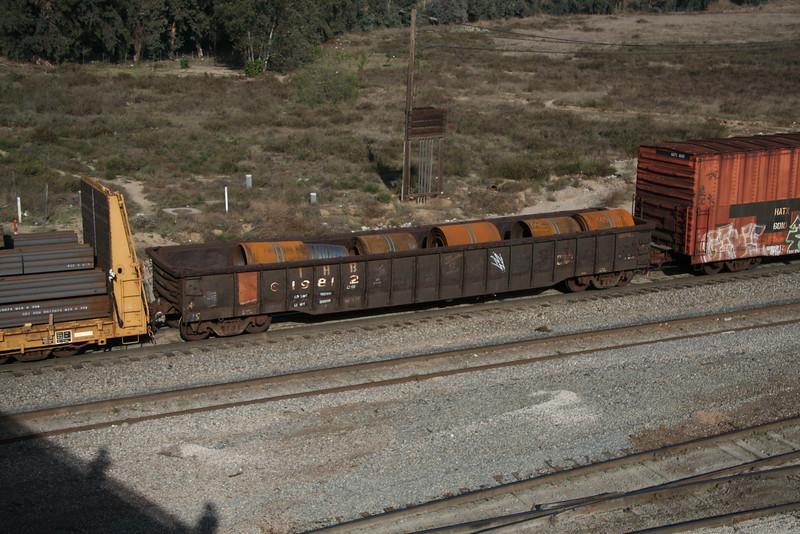 IHB19812.JPG
