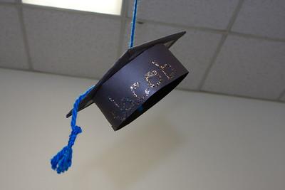 Jacobs_Tumblebugs_Graduation
