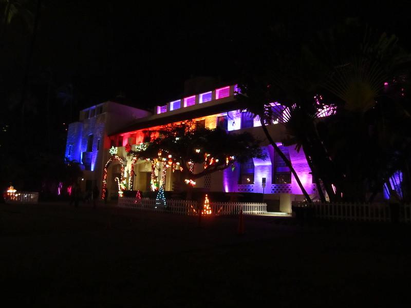 Hawaii - Honolulu City Lights-18.JPG