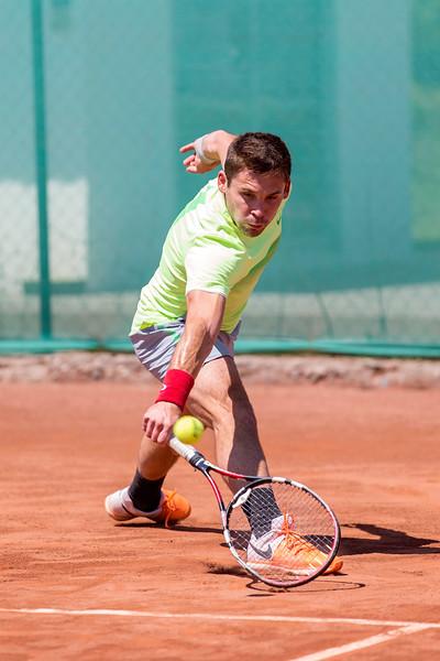 2017_10_14_Final_Todo_Competidor_Tenis_LFC_ALTA_0091.JPG