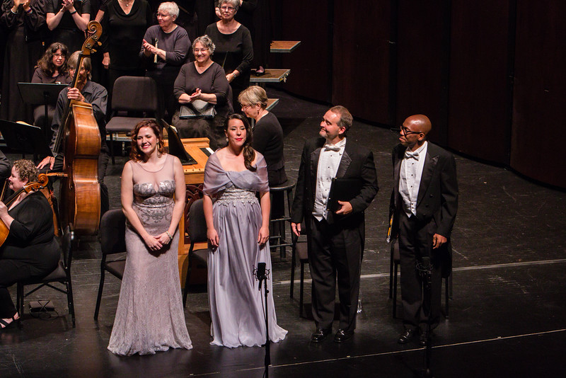 0552 VOICES - Austrian Elegance in the Age of Enlightenment 5-22-16.jpg