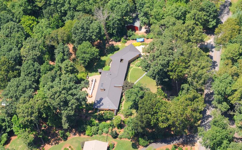 1340 Pinecrest Aerial 1.jpg
