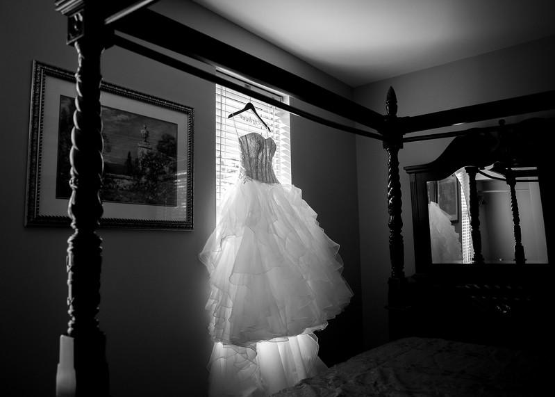 White-Wedding-2017-0045.jpg